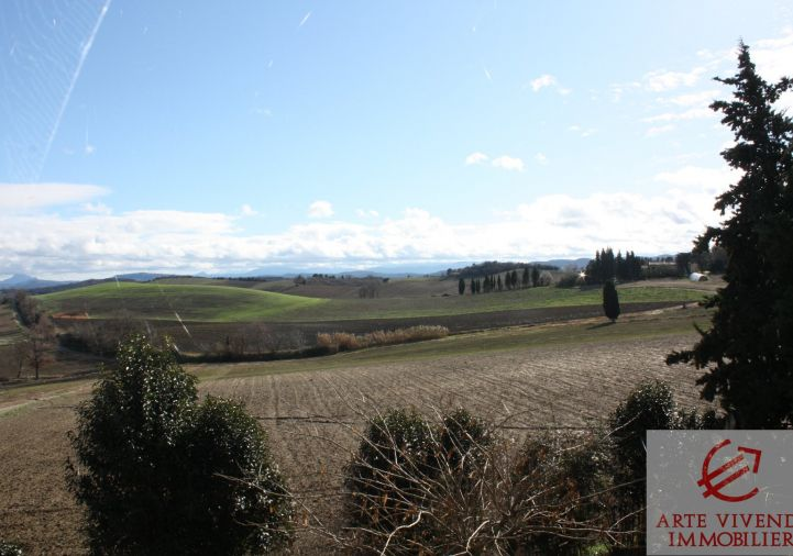 A vendre Carcassonne 110301258 Arte vivendi