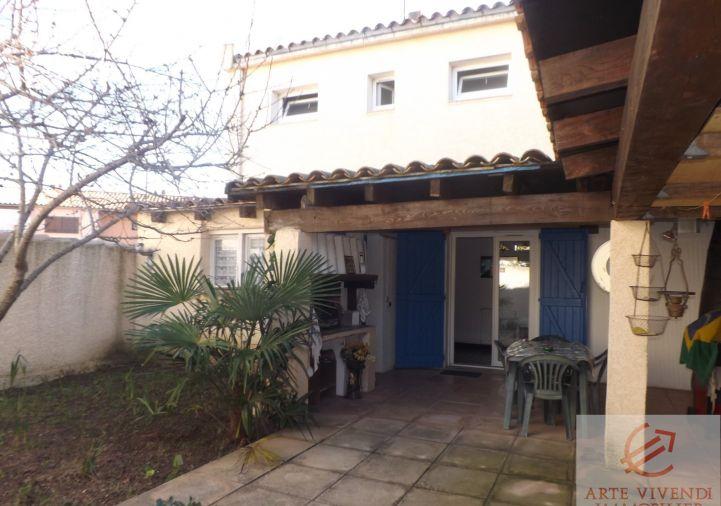 A vendre Carcassonne 110301259 Arte vivendi