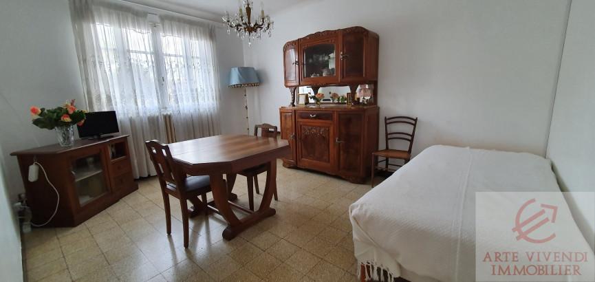 A vendre Carcassonne 110301262 Arte vivendi