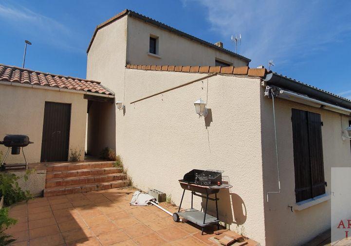 A vendre Villemoustaussou 110301265 Arte vivendi