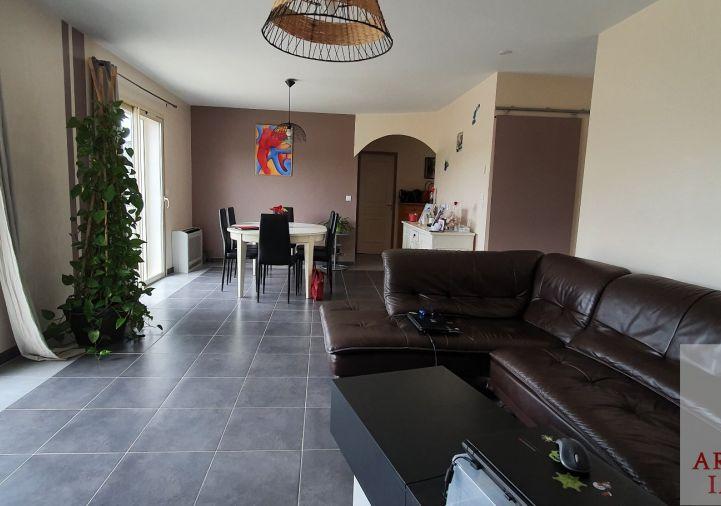 A vendre Arzens 110301266 Arte vivendi