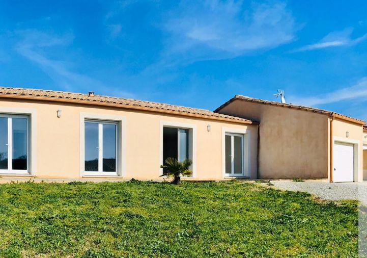 A vendre Carcassonne 110301267 Arte vivendi