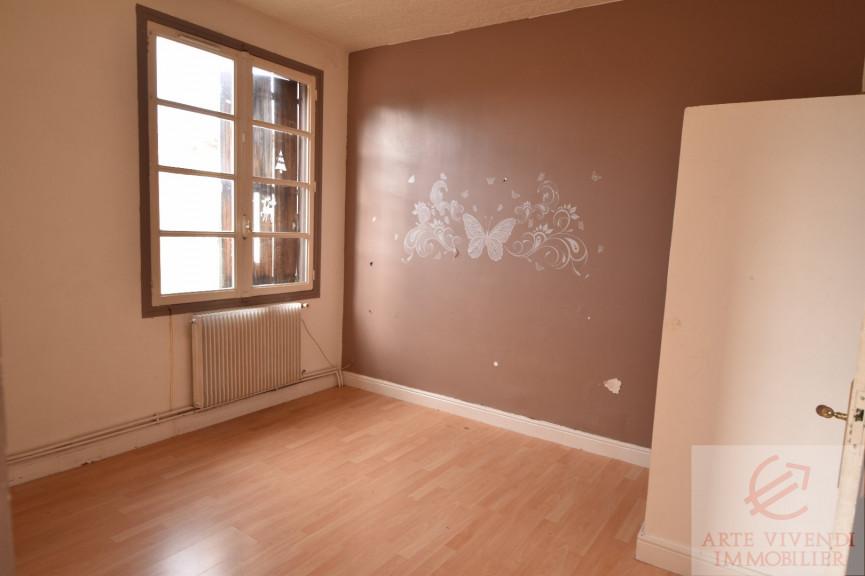 A vendre Carcassonne 110301274 Arte vivendi