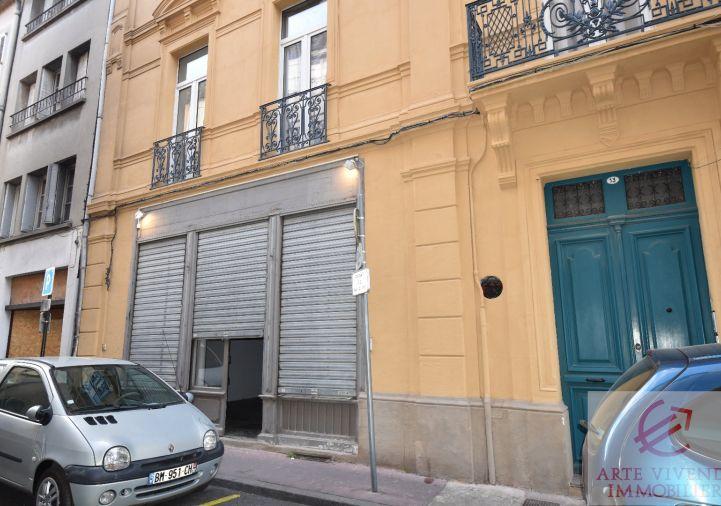 A vendre Carcassonne 110301276 Arte vivendi