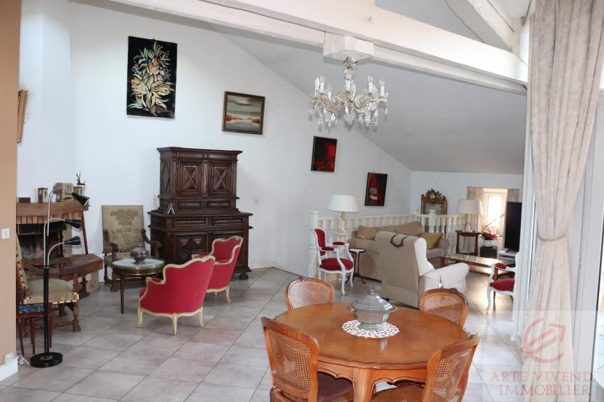 A vendre Carcassonne 110301281 Arte vivendi
