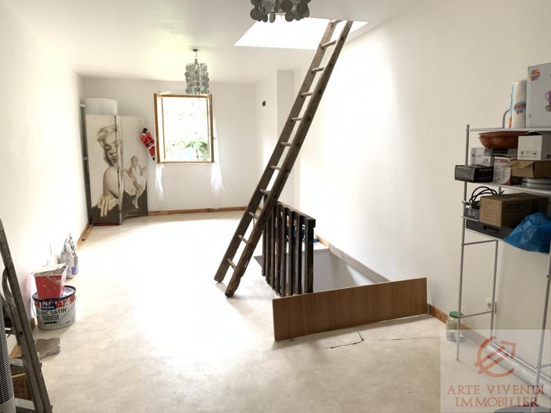 A vendre Carcassonne 110301282 Arte vivendi
