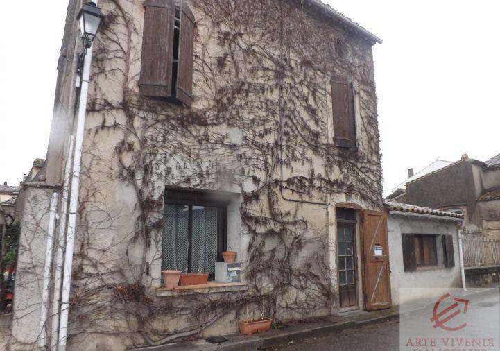 A vendre Carcassonne 110301284 Arte vivendi