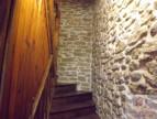 A vendre Carcassonne 110301285 Arte vivendi