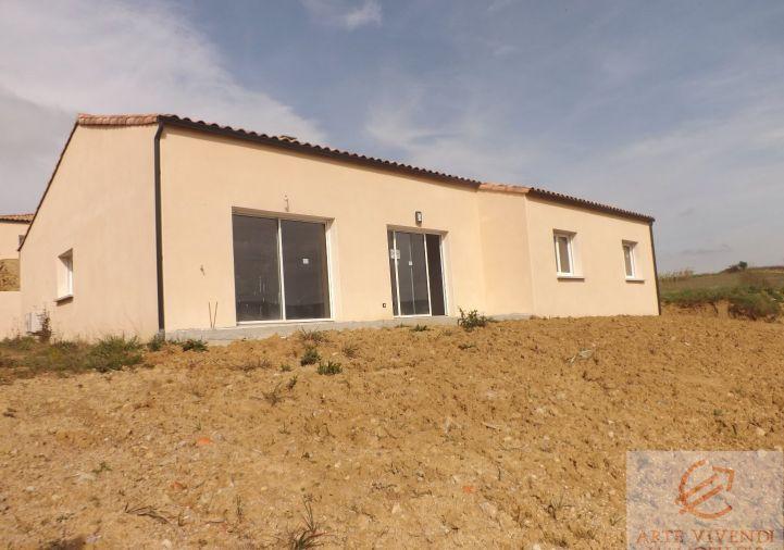A vendre Carcassonne 110301294 Arte vivendi