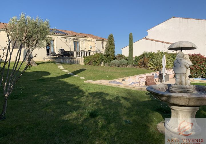 A vendre Carcassonne 110301300 Arte vivendi