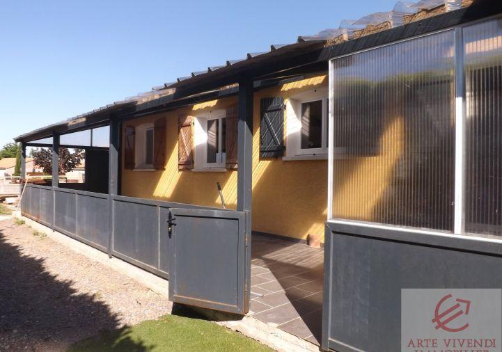 A vendre Carcassonne 110301301 Arte vivendi
