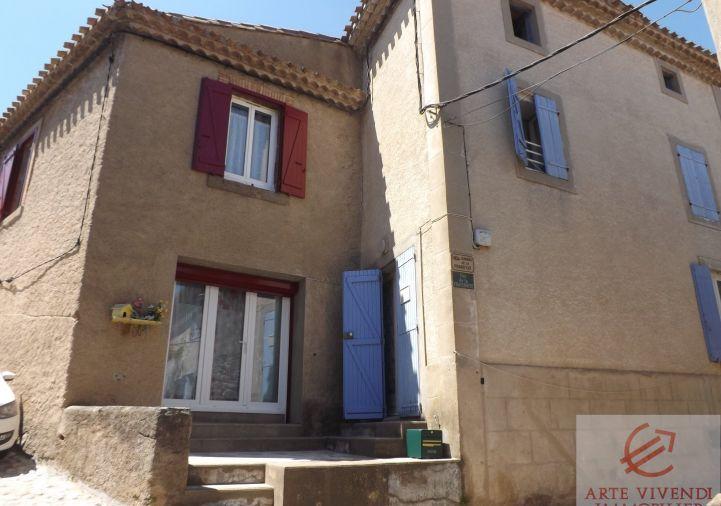 A vendre Carcassonne 110301302 Arte vivendi