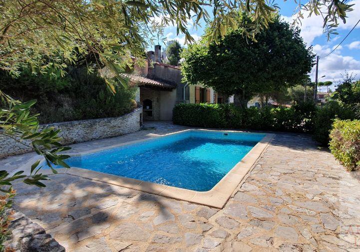 A vendre Carcassonne 110301303 Arte vivendi
