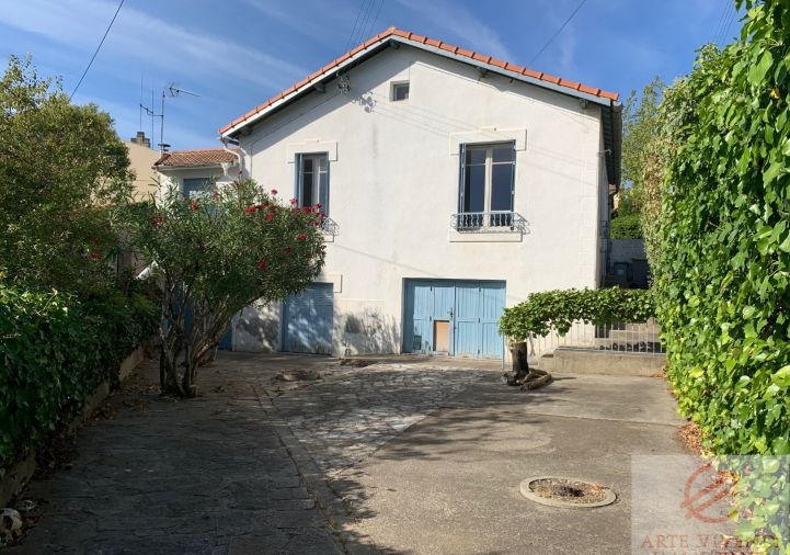 A vendre Carcassonne 110301306 Arte vivendi