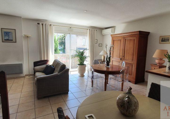 A vendre Maison Carcassonne | R�f 110301307 - Arte vivendi
