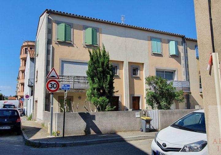A vendre Carcassonne 110301307 Arte vivendi