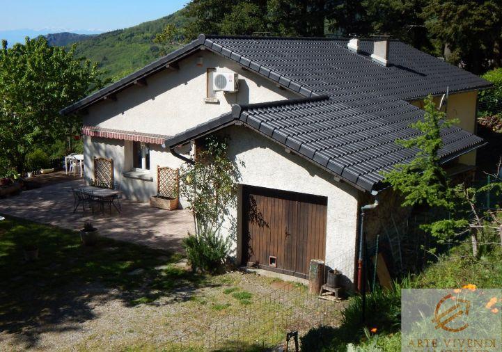 A vendre Carcassonne 110301309 Arte vivendi