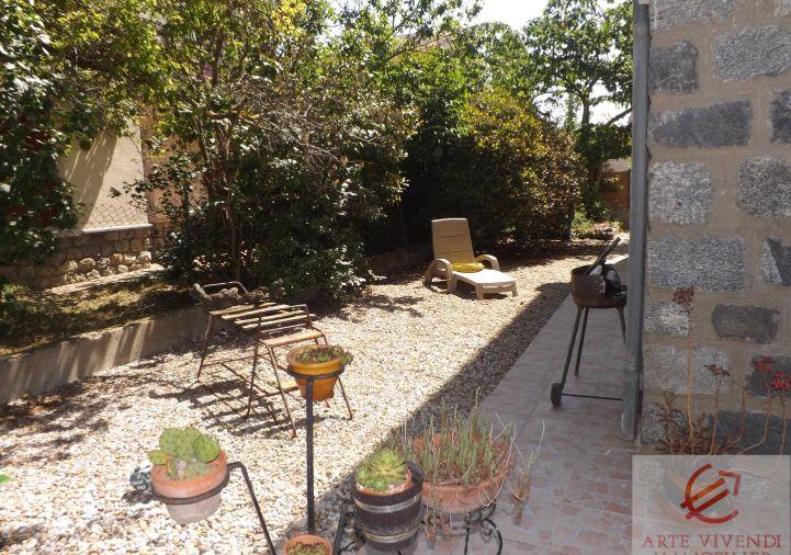 A vendre Maison Carcassonne | R�f 110301310 - Arte vivendi
