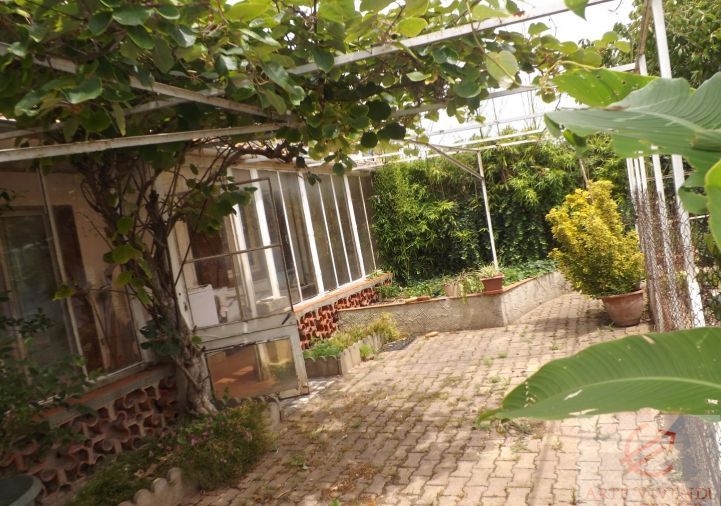 A vendre Maison Carcassonne | R�f 110301314 - Arte vivendi