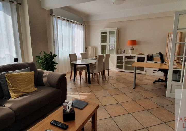A vendre Carcassonne 110301321 Arte vivendi