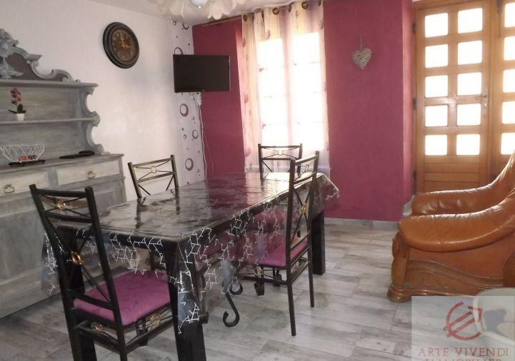 A vendre Maison Carcassonne | R�f 110301324 - Arte vivendi