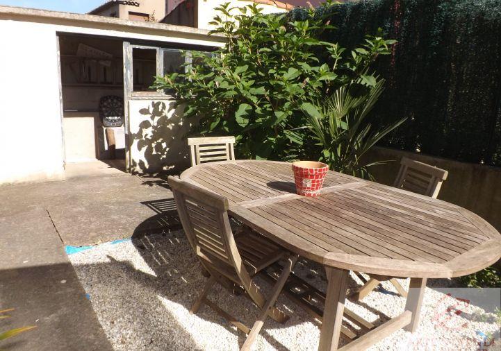 A vendre Maison Carcassonne | R�f 110301325 - Arte vivendi