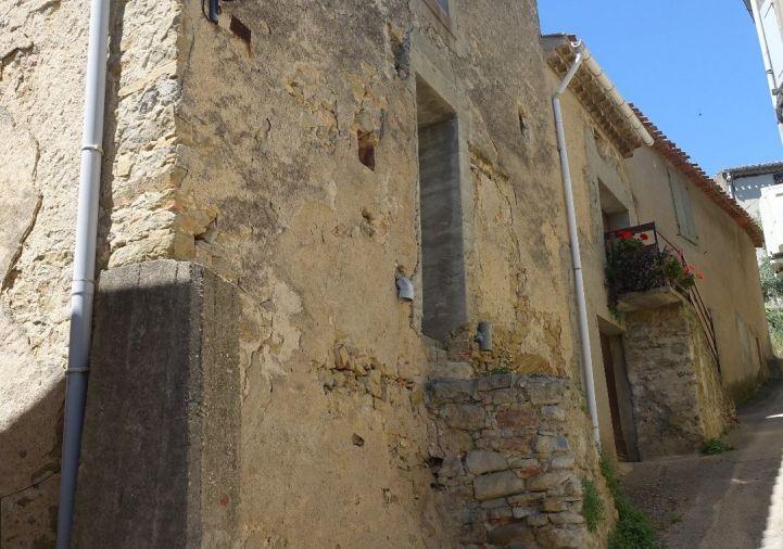 A vendre Carcassonne 110301327 Arte vivendi