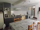 A vendre Carcassonne 110301334 Arte vivendi