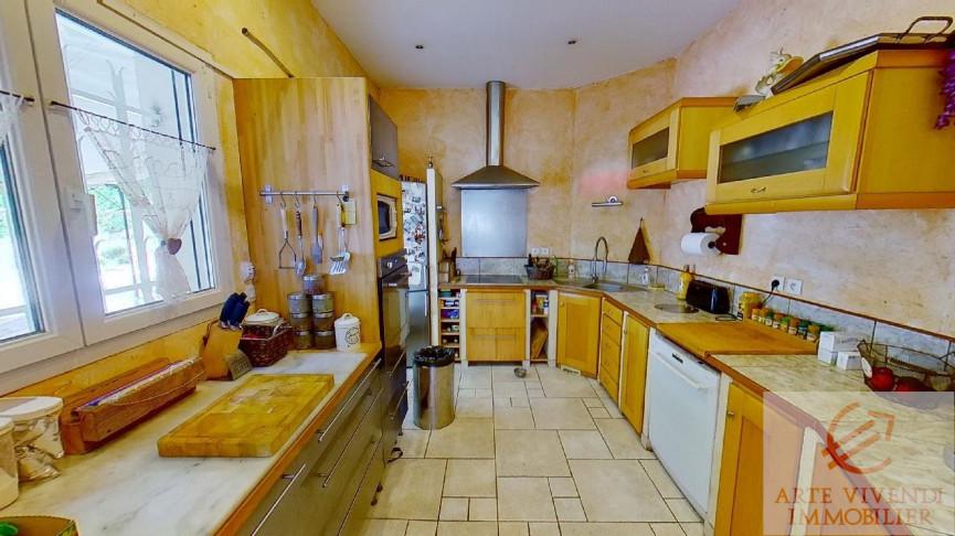 A vendre Alairac 110301337 Arte vivendi
