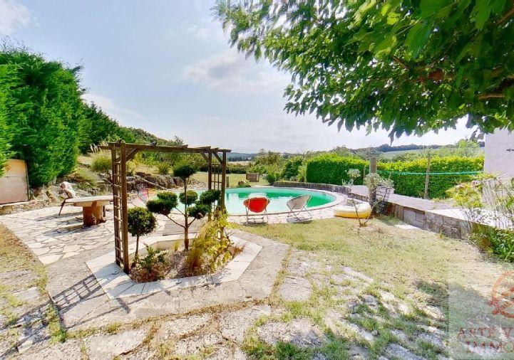A vendre Maison Alairac | R�f 110301337 - Arte vivendi
