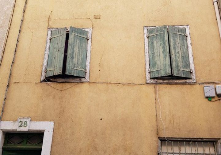 A vendre Carcassonne 110301339 Arte vivendi