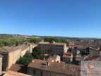 A vendre Carcassonne 110301342 Arte vivendi