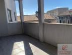 A vendre  Carcassonne | Réf 110301345 - Arte vivendi