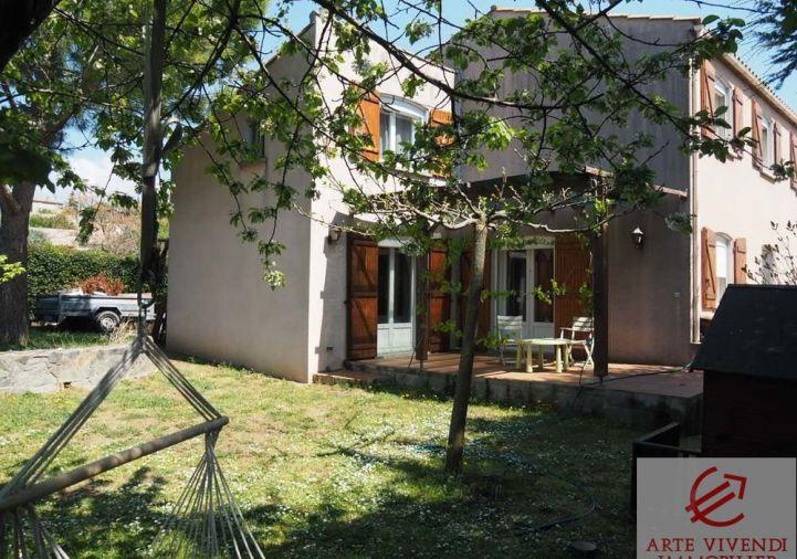 A vendre Villa Carcassonne | R�f 110301347 - Arte vivendi