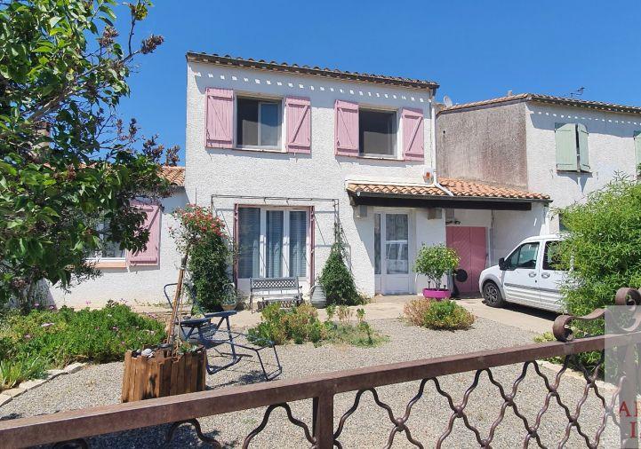 A vendre Barbaira 110301348 Arte vivendi