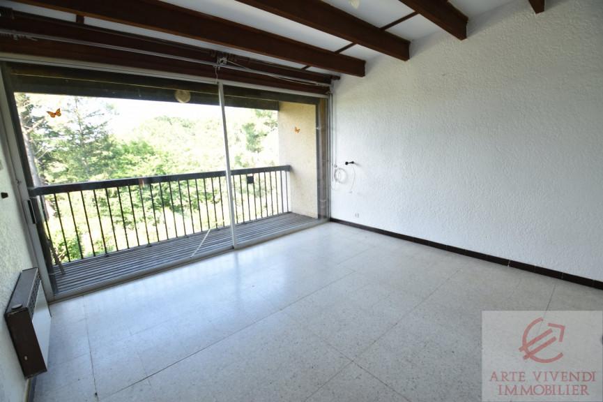 A vendre Carcassonne 110301349 Arte vivendi