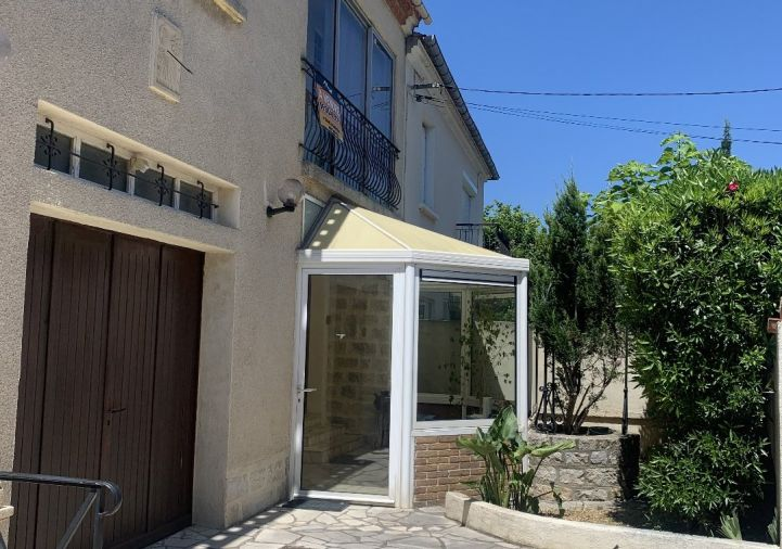 A vendre Carcassonne 110301350 Arte vivendi