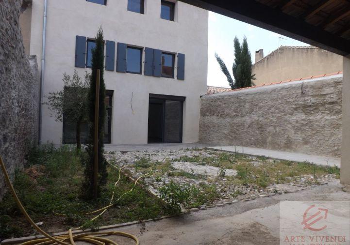 A vendre Carcassonne 110301353 Arte vivendi