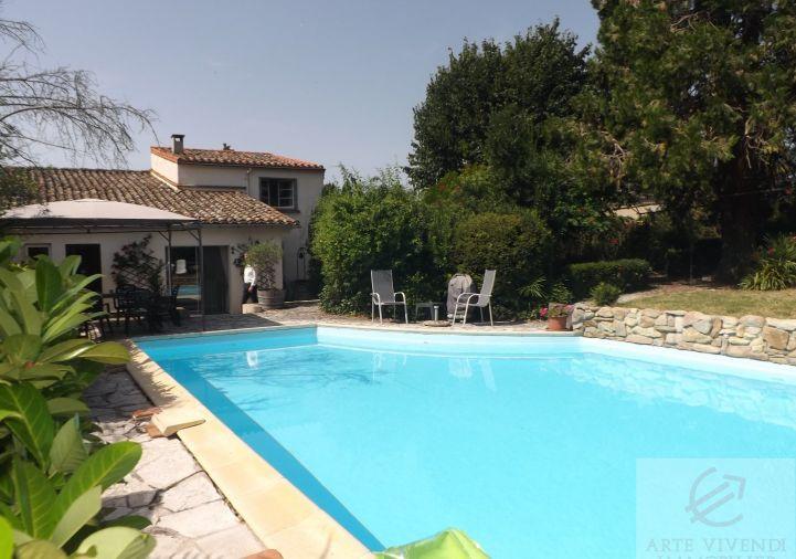 A vendre Carcassonne 110301354 Arte vivendi