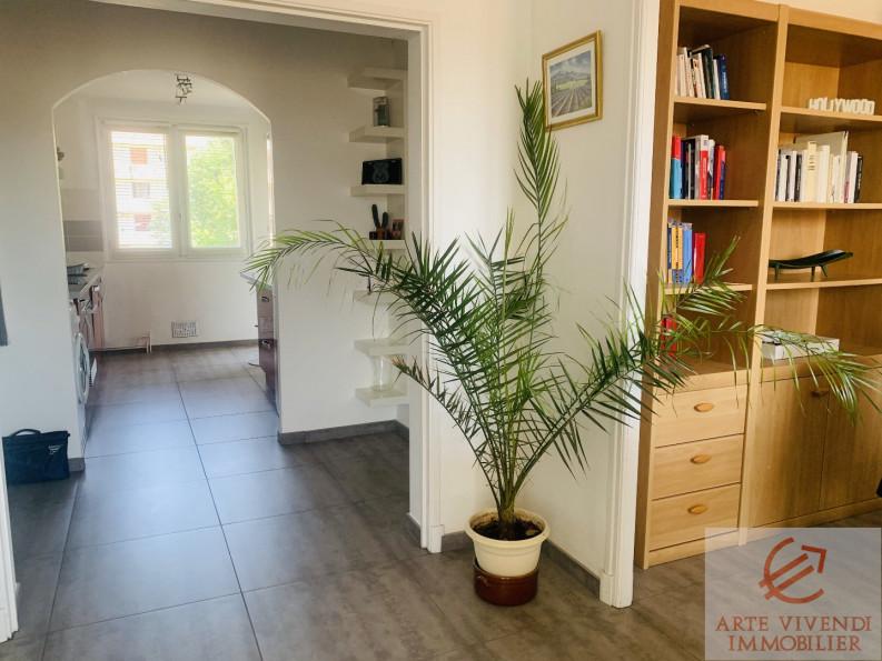A vendre Carcassonne 110301356 Arte vivendi