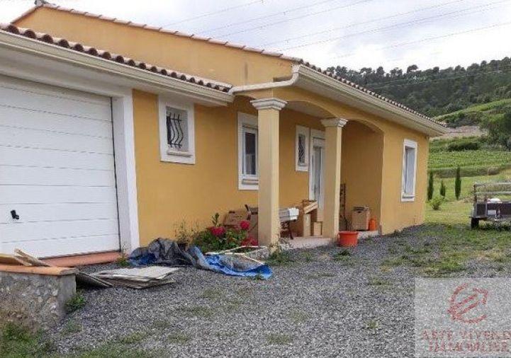 A vendre Maison Saint Hilaire | R�f 110301357 - Arte vivendi