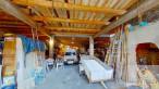 A vendre  Caunes Minervois | Réf 110301359 - Arte vivendi