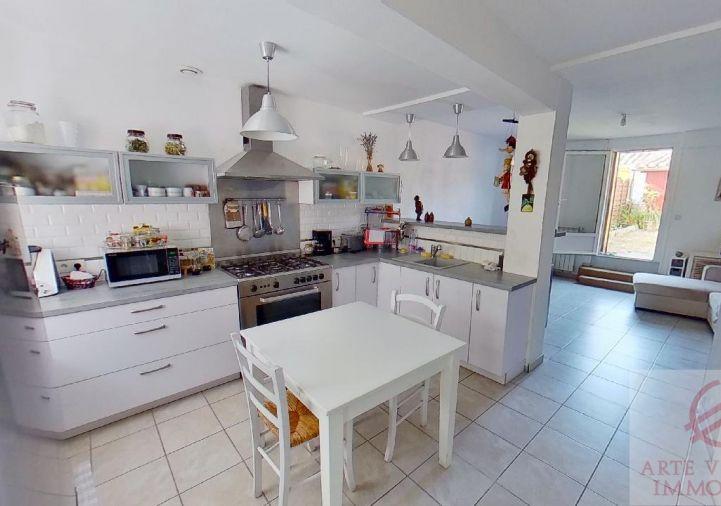 A vendre Maison Carcassonne | R�f 110301369 - Arte vivendi
