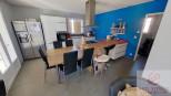 A vendre Villemoustaussou 110301375 Adaptimmobilier.com