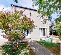 A vendre Carcassonne 110301376 Arte vivendi