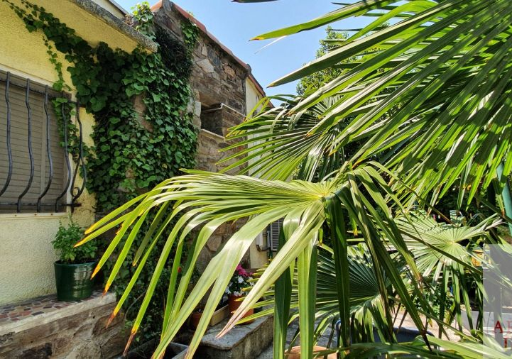 A vendre Maison de village Villalier | R�f 110301377 - Arte vivendi