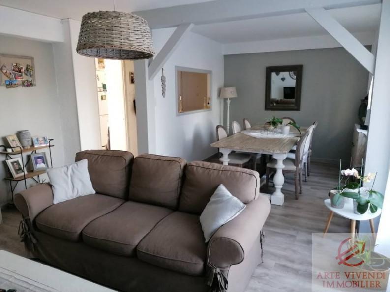 A vendre Carcassonne 110301384 Arte vivendi