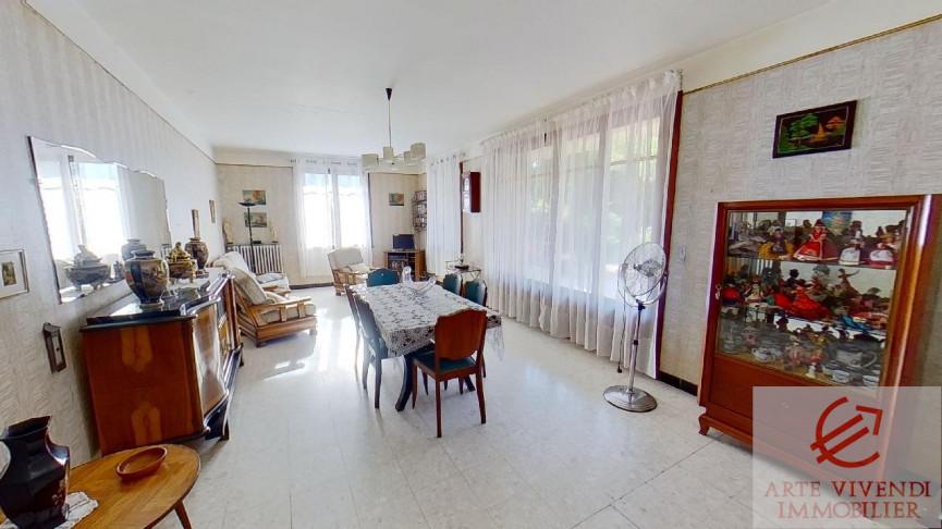 A vendre Villemoustaussou 110301389 Arte vivendi