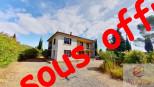 A vendre Villemoustaussou 110301389 Adaptimmobilier.com