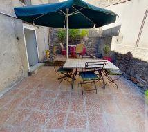 A vendre  Carcassonne | Réf 110301395 - Arte vivendi